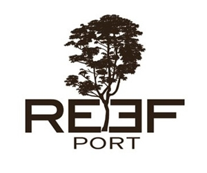 Reef Port Bodrum